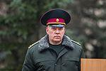 Курсанти факультету підготовки фахівців для Національної гвардії України отримали погони 9677 (26150675295).jpg