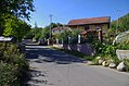 Куќи во Крњево.jpg