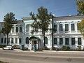 Кяхтинский краеведческий музей, Бурятия.jpg