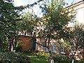 Кінно-поштова станція, де зупинялися А. Міцкевич та О. Пушкін.JPG