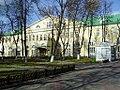 Лаврская гостиница - panoramio.jpg