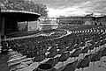 Летња позорница у Нишкој тврђави.jpg