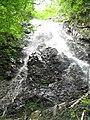 Лихий (водоспад).jpg