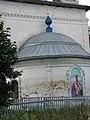 Лух Церковь Троицы с колокольней4.jpg
