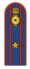 Майор МЧС.png