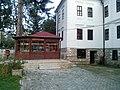 Манастирски комплекс во Лешок 44.jpg