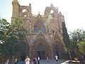 Мечеть Лалы Мустафы Паши - panoramio.jpg