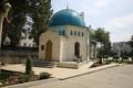Мечеть шейха Шамиля в Махачкале.png