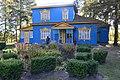 Мисливський будинок князя Горчакова з урочища Біле Озеро.jpg