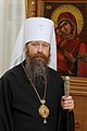 Митрополит Ростислав (Девятов).jpg