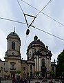 Монастир Домініканців DSC 0078 stitch.jpg