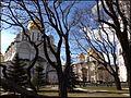 Москва. Кремль - panoramio (8).jpg