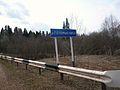 Мост через реку Голомысовка.jpg
