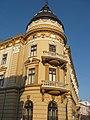 Музей (мур.)1897-1902 рр.Коломия.вул. Театральна, 25.jpg