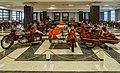 Музей техники Вадима Задорожного Мотоциклы Ява.jpg