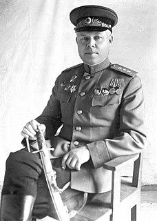 Mikhail Malinin