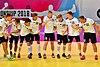 М20 EHF Championship EST-BLR 21.07.2018-9435 (43547358791).jpg