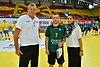 М20 EHF Championship UKR-LTU 29.07.2018-7426 (41903702810).jpg