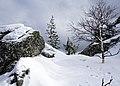 Национальный парк Таганай (38).jpg