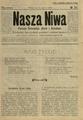 Наша Ніва-1907-34.pdf