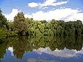 Немирів - Парк P1080957.JPG