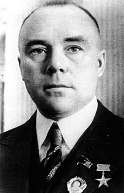 Николай Николаевич Поликарпов.jpg