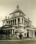 Никольская единоверческая церковь (Санкт-Петербург).jpg