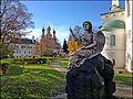 Новодевичий монастырь - panoramio (20).jpg
