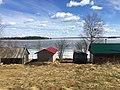 Озеро Шуезеро 1.jpg