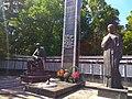 Пам'ятник с.Війтівка.jpg