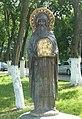 Памятник Святому Герасиму Вологодскому.jpeg