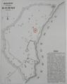 План города Кафы, 1784.png
