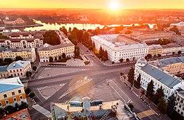 Площадь Михаила Тверского.jpg