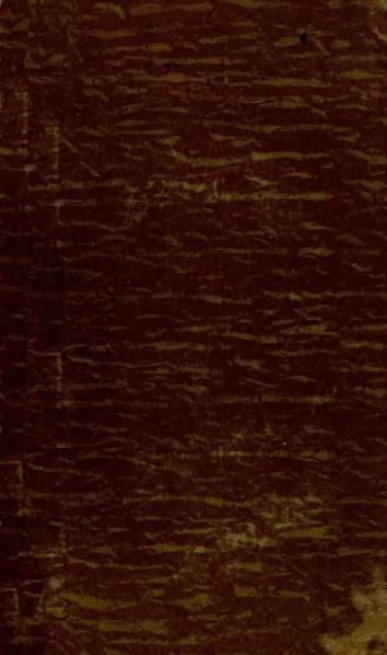 File:Полярная Звезда. Кн. 3 (1857).djvu