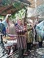 "Праздник ""Мехргон"" в парке г. Душанбе, 16.jpg"