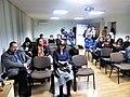 Презентація Кідрука Не озирайся і мовчи Чернігів. Аудиторія до початку 02.jpg
