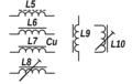 Приклади зображень індуктивних котушок L5-L10.png