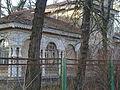 Пуща-Водица Юнкерова, 37а -45.JPG