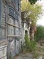 Ракурс от двери с воротами.jpg
