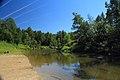 Река Илеть 04.jpg