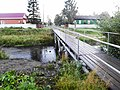 Река Уфалейка (Уфалей) f011.jpg