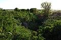 Речка Мечетка. Вид в западном направлении - panoramio.jpg