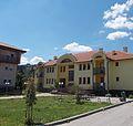 Рогатица, Република Српска 08.jpg