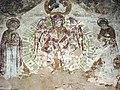Росписи на воротах ограды Знаменского собора 2.jpg