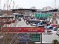 Рынок в г. Карамай.jpg