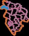 Рідківська сільрада.png