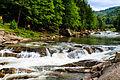 Річка Прут IMG 0786.jpg
