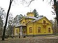Садибний будинок графині Н.Ф. Уварової.jpg