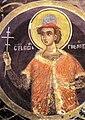 Св. Ѓорѓи Кратовски (Св. Атанасиј -Журче).jpg