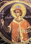 Sv. Ѓorѓi Kratovski (Sv. Atanasij -Žurče).jpg
